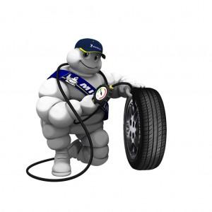 auto rehvid rehv car tires kummid vahetus paigaldamine