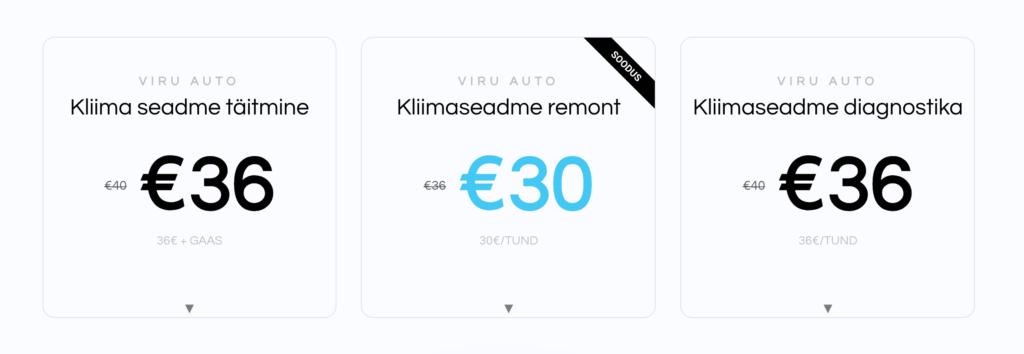 auto_kliima_täitmine_konditsioneer